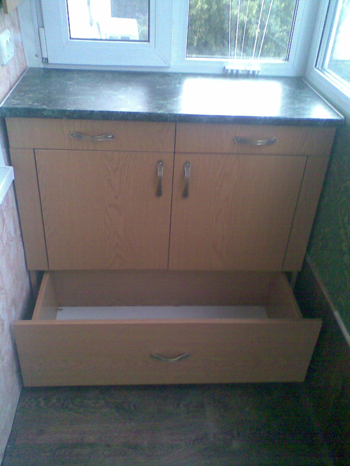 Фотоальбомы - rim - ремонт изготовление мебели.
